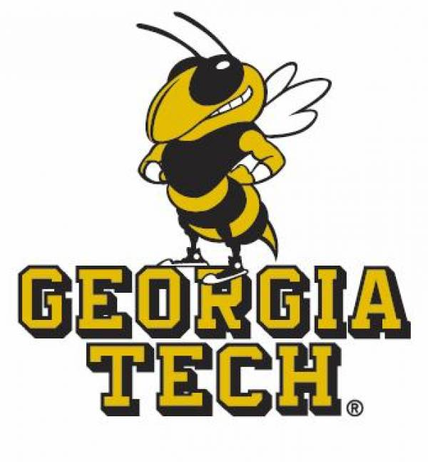 Georgia Tech Bowl Championship Series