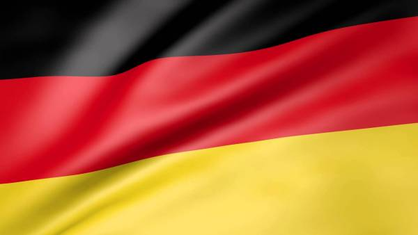 How is Germany Regulating their Online Gambling Next Year?