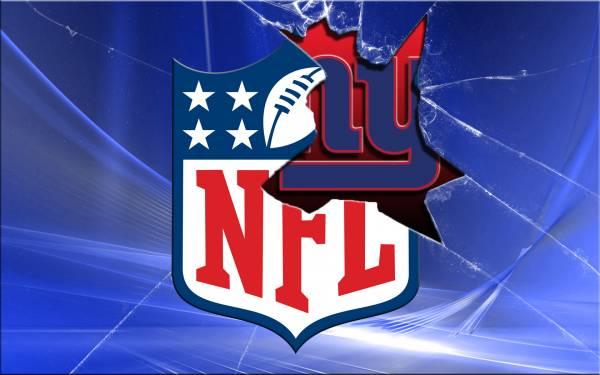 New York Giants vs Kansas City Chiefs FREE NFL Football Pick