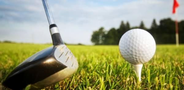 PGA Tour Betting – The Masters Picks for 2021