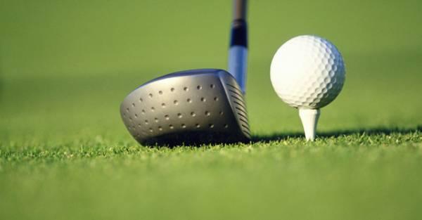 Cadillac golf championship betting 60 seconds binary options youtube pnd