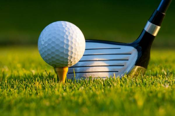 Where Can I Bet the Charles Schwab Challenge Online