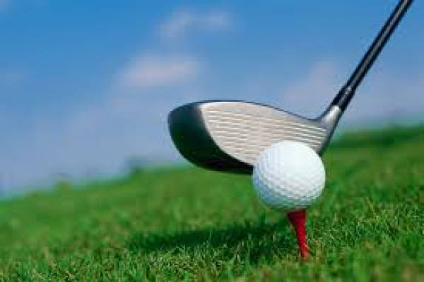 Odds to Win the 2018 Honda Classic