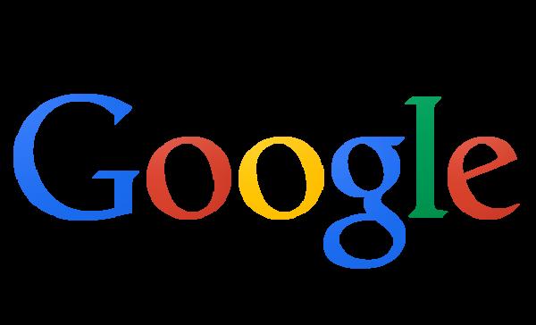 Google Insists on Mobile Friendliness