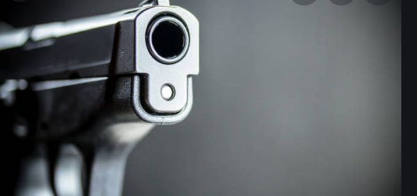 Women Who Shot Boyfriend Dead at Illegal Gambling Business Sentenced, Claimed He Was Intruder