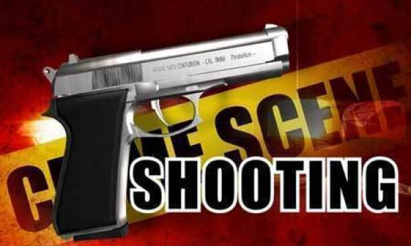 Woman Shoots Man Dead at Casino After Attempted Armed Robbery