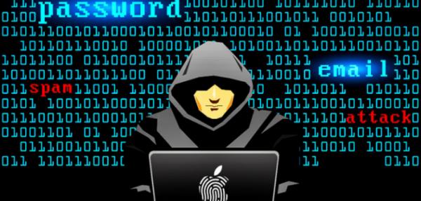 Ethereum Hacker Gives Back $3 Million