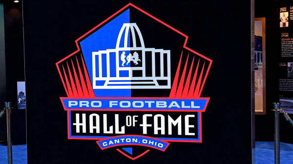 Hall of Fame Game Cancelled for 2020