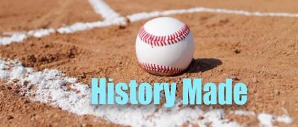 Historic Upset in Major League Baseball Has Industry Buzzing