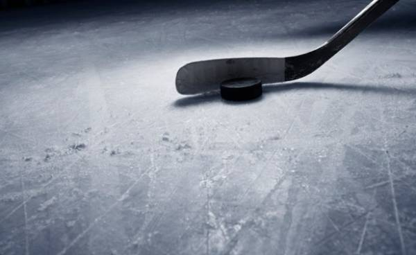 NHL Hockey Betting Odds, Tips - March 3