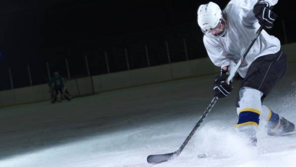 Over under betting rules hockey baseball betting lines explained