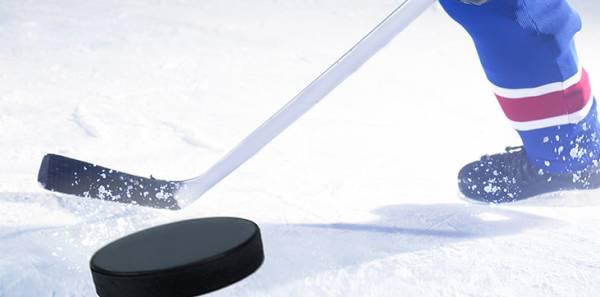 Free NHL Pick: Montreal @ St. Louis