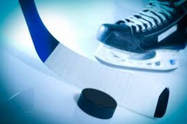 NHL Playoffs Betting Odds April 18