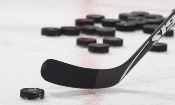 Ballys Sports Betting is Latest to Join Forces With NHL