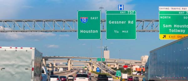 Find a Sportsbook Near Houston