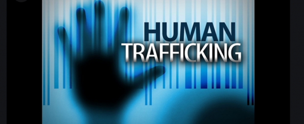 Gambling Crime Beat: Human Trafficking Ring Uncovered During Gambling Raid