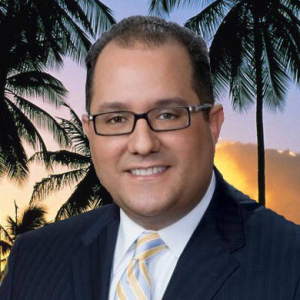 Attorney Jeffrey Ifrah to Speak at First Ever Daily Fantasy Expo