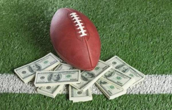 Colorado to Have Sports Betting Question on November Ballot