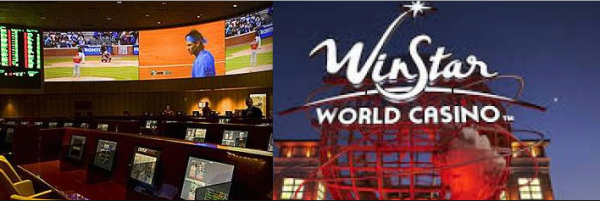 Casino-Operating Tribes Influence Sports Betting Debate