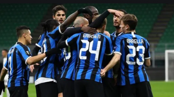 Parma vs Inter Milan Match Tips Betting Odds - Sunday 28 June