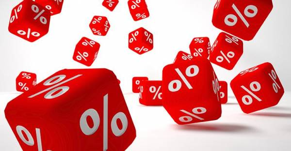 Could Gambling Be the Secret to Saving When Rates Are So Low?