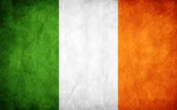 Irish Online Gambling Market Overview