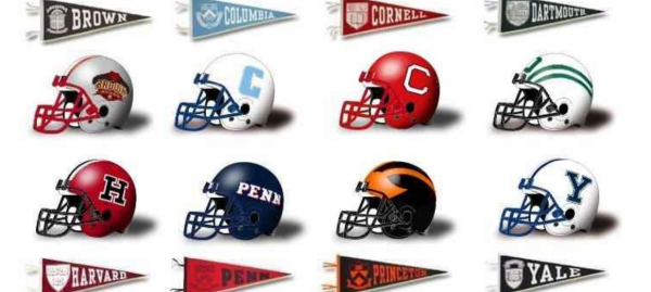 Ivy League to Make College Football Decision Wednesday