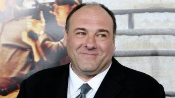 Tributes Come in for James Gandolfini:  Dead at 51