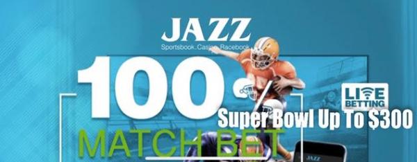 Super Bowl LIV Matching Bet Up To $100