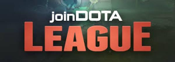 eSports Betting February 5