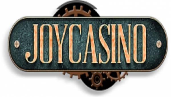 ограбление казино отзыв