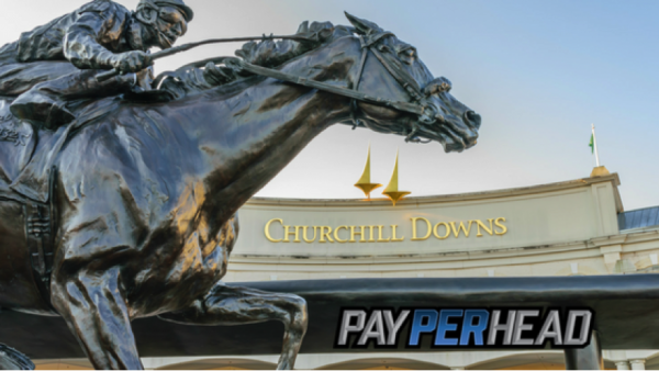 Pay Per Head Tips: The Early Preview For The 2018 Kentucky Derby