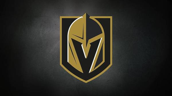 AGS, South Point Casino Launch First Vegas Golden Knights Themed Slot Game