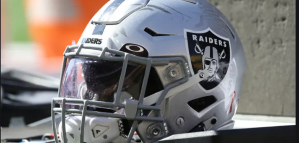 Las Vegas Raiders Odds to Win 2021 Division, Super Bowl 56 After Week 5