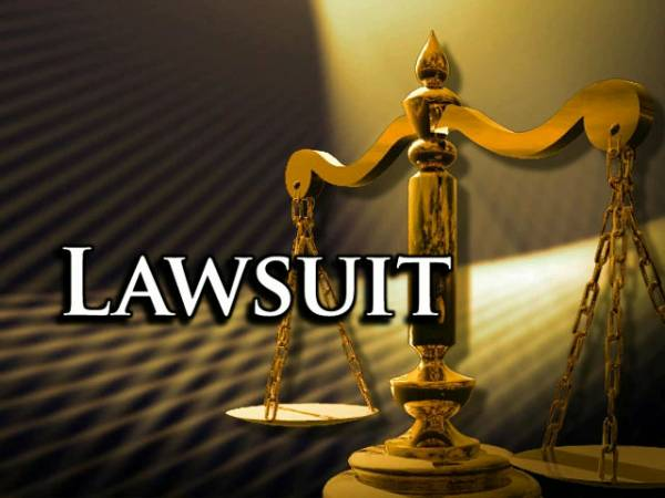 Churchill Downs, Showboat Hotel Online Gambling Lawsuit Moved to NJ Court
