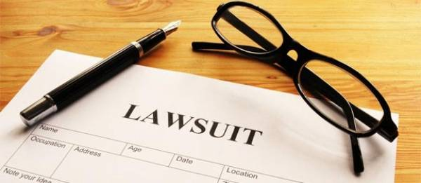 Poker Clubs Allege Malicious Prosecution in Recently Filed Suit