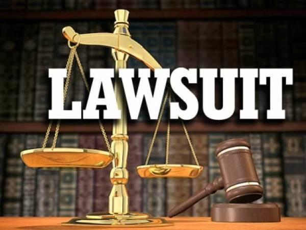 Gun Lake Tribe Prevails in Michigan Casino Lawsuit
