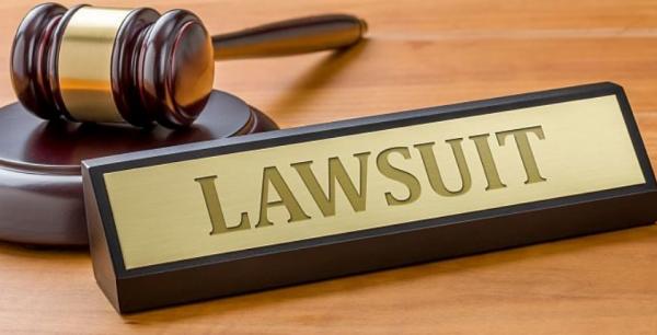 Accused Poker Cheat Mike Postle Files $330 Million Slander Suit