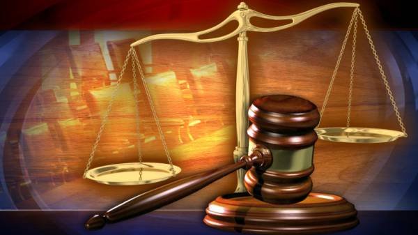 NJ Gambling Regulators Won't Prosecute Illegal Internet Gambling Sites, Affiliat