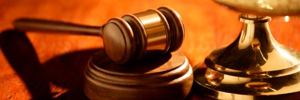 $3 Million Exchange at Aria Center of Lawsuit