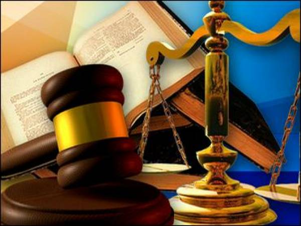 More Online Gambling Indictments
