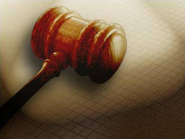 Man Convicted of Shooting Player Over $5 Poker Hand