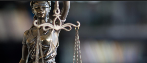 Kleiman v. Wright Trial Crypto Odds Up at Bovada