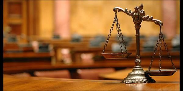 Former Bellagio Craps Dealer Sentenced for $1 Million Scam