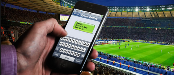 How To Start A Successful Sportsbook