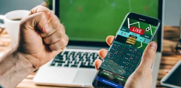 Betindex.bet: Betting terminology explained