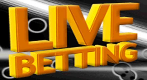 Super Bowl LI - Best Live Betting Service