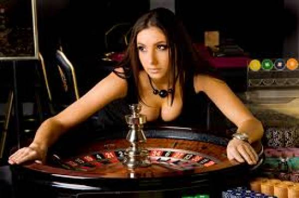 Get The Skinny On What You Need To Know About Live Dealer Casino Games