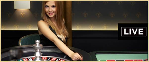 First Person Gaming to Offer Superior 3D and Animation to Live Online Casinos