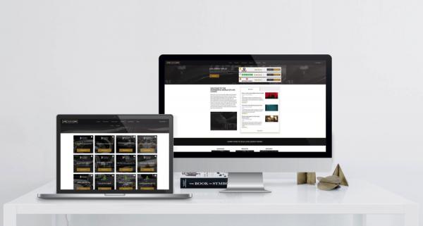A Fresh New Look For LiveCasino.com